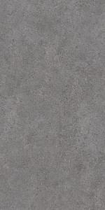 Фондамента серый темный обрезной 60*119,5