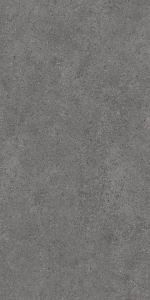 Фондамента пепельный обрезной 60*119,5
