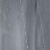 Роверелла серый обрезной 60*60
