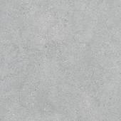Фондамента пепельный светлый обрезной 60*60