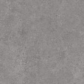 Фондамента серый обрезной 60*60