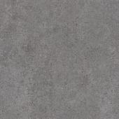 Фондамента серый темный обрезной 60*60