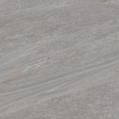 Беллуно серый обрезной 60*60