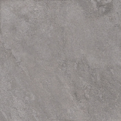 Везувий серый обрезной 60*60