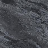 Везувий черный обрезной 60*60