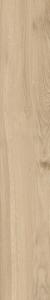 Artwood AW01 19,4*120 неполированная