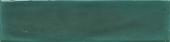 Emerald Opal 30*7,5