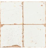 Francisco Segarra FS Artisan-B плитка напольная 33*33 см