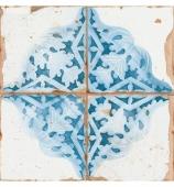 Francisco Segarra FS Artisan Decor-A плитка напольная 33*33 см