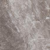 Grey LAPP. RETT. 60х60 см
