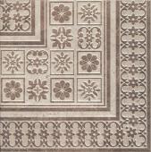 Декор Фаральони 40,2*40,2