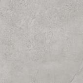 MARBLE TREND Limestone SR структурированный 60x60