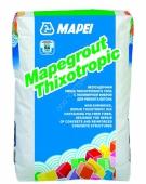 Mapegrout Thixotropic (25 кг) для ремонта бетона