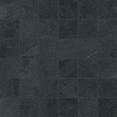 Мозаика Материя Титанио патинированный 30*30