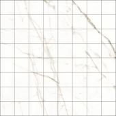 Мозаика White 30x30