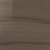 Вандер Мока 59x59 люкс рет.