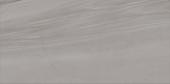 Вандер Графит 30*60 натуральная рет.