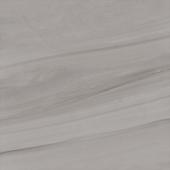 Вандер Графит 60*60 натуральная рет.