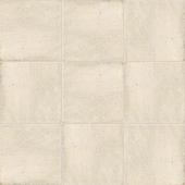 Pav Milano Blanco 20x20 см напольная плитка
