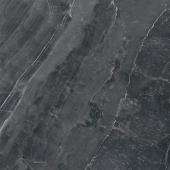 Вестминстер темный лаппатированный 42*42
