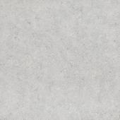 Сенат светло-серый обрезной 40,2*40,2