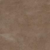 Фаральони коричневый обрезной 40,2*40,2