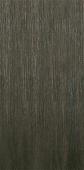 Амарено коричневый обрезной 30*60