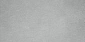 Дайсен светло-серый обрезной 30*60