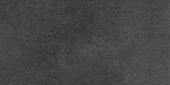 Дайсен черный обрезной 30*60