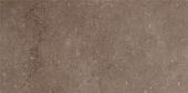 Дайсен коричневый обрезной 30*60