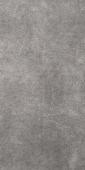 Королевская дорога серый темный обрезной 30*60