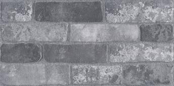Кампалто серый обрезной 30*60