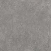 Геркуланум серый 50,2*50,2