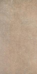 Королевская дорога коричневый светлый обрезной 60*119,5