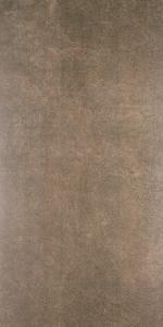 Королевская дорога коричневый обрезной 60*119,5