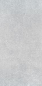 Королевская дорога серый светлый обрезной 60*119,5