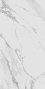 Монте Тиберио лаппатированный 60*119,5