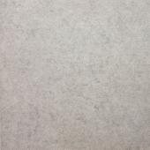 Фудзи светло-серый обрезной 60*60