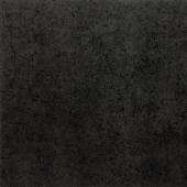 Фудзи черный обрезной 60*60