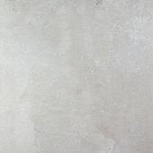 Лофт серый обрезной 60*60