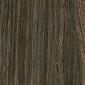 Вставка Амарено коричневый 15*15