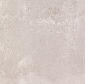 Лофт серый светлый обрезной 60*60