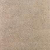 Королевская дорога коричневый светлый обрезной 60*60