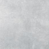 Королевская дорога серый светлый обрезной 60*60