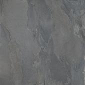 Таурано серый обрезной 60*60