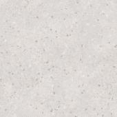 Терраццо беж светлый обрезной 60*60