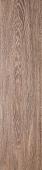 Фрегат темно-коричневый обрезной 20*80
