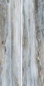 Дувр серый (голубой) обрезной 20*80