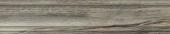 Плинтус Дувр коричневый 38,9*8