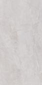 Парнас серый светлый обрезной 40*80